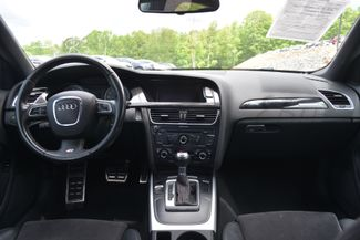 2010 Audi S4 Premium Plus Naugatuck, Connecticut 16