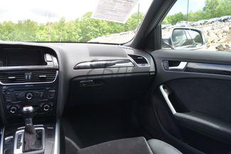 2010 Audi S4 Premium Plus Naugatuck, Connecticut 17