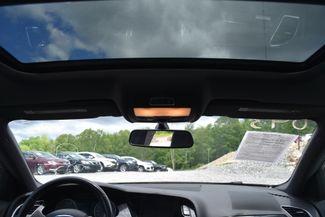 2010 Audi S4 Premium Plus Naugatuck, Connecticut 18