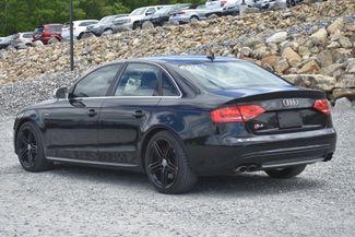 2010 Audi S4 Premium Plus Naugatuck, Connecticut 2