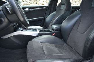 2010 Audi S4 Premium Plus Naugatuck, Connecticut 20