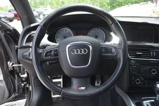 2010 Audi S4 Premium Plus Naugatuck, Connecticut 21