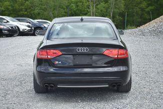 2010 Audi S4 Premium Plus Naugatuck, Connecticut 3