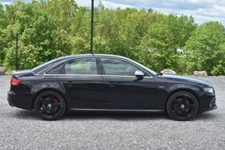 2010 Audi S4 Premium Plus Naugatuck, Connecticut 5