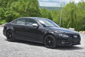 2010 Audi S4 Premium Plus Naugatuck, Connecticut 6
