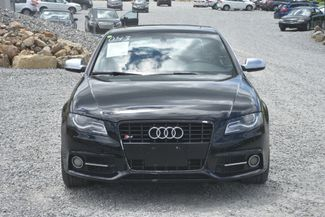 2010 Audi S4 Premium Plus Naugatuck, Connecticut 7