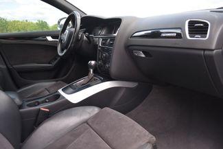 2010 Audi S4 Premium Plus Naugatuck, Connecticut 8