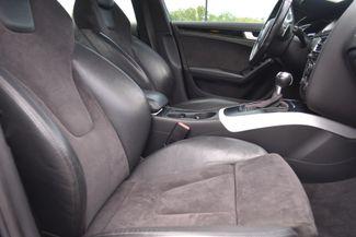 2010 Audi S4 Premium Plus Naugatuck, Connecticut 9
