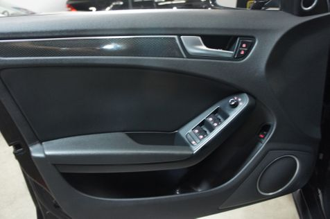 2010 Audi S4 Premium Plus   Tempe, AZ   ICONIC MOTORCARS, Inc. in Tempe, AZ