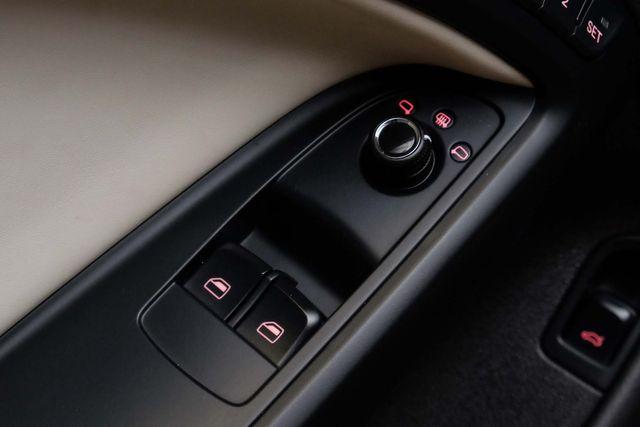 2010 Audi S5 Quattro Prestige in Addison, TX 75001