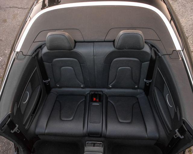 2010 Audi S5 Prestige Burbank, CA 12