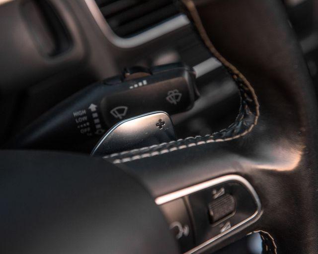 2010 Audi S5 Prestige Burbank, CA 17