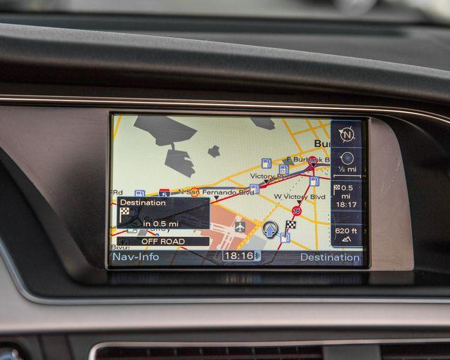 2010 Audi S5 Prestige Burbank, CA 19