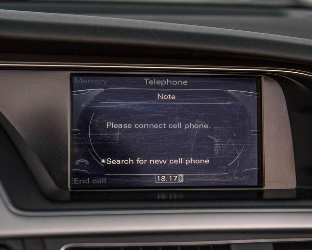 2010 Audi S5 Prestige Burbank, CA 20
