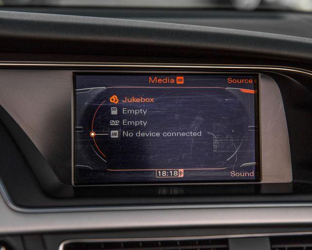2010 Audi S5 Prestige Burbank, CA 21