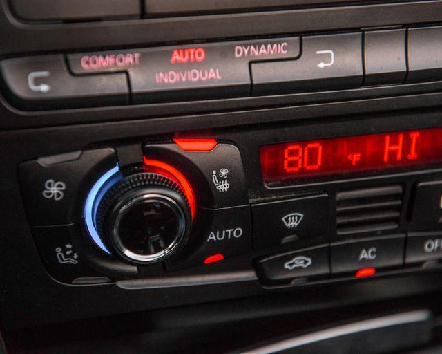 2010 Audi S5 Prestige Burbank, CA 23