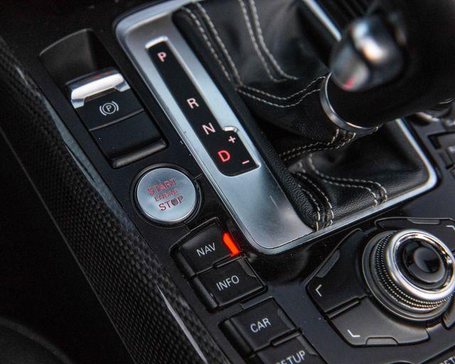 2010 Audi S5 Prestige Burbank, CA 24