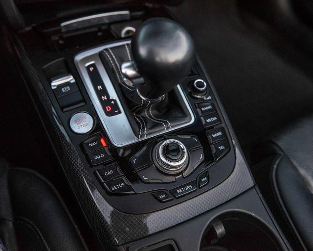 2010 Audi S5 Prestige Burbank, CA 25