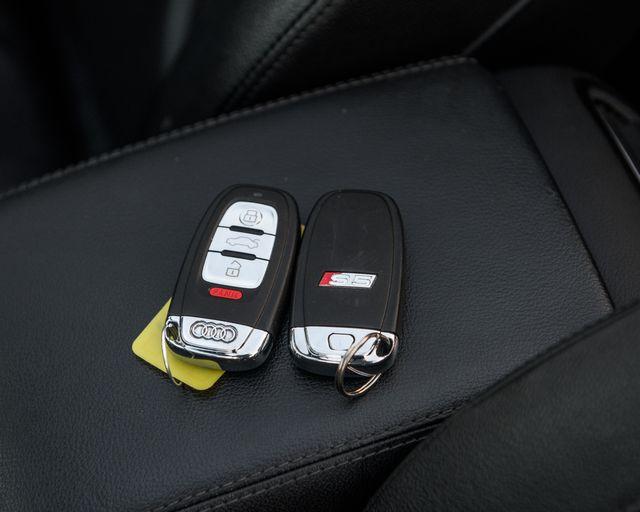 2010 Audi S5 Prestige Burbank, CA 26