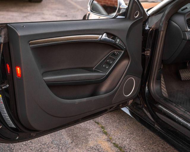 2010 Audi S5 Prestige Burbank, CA 27