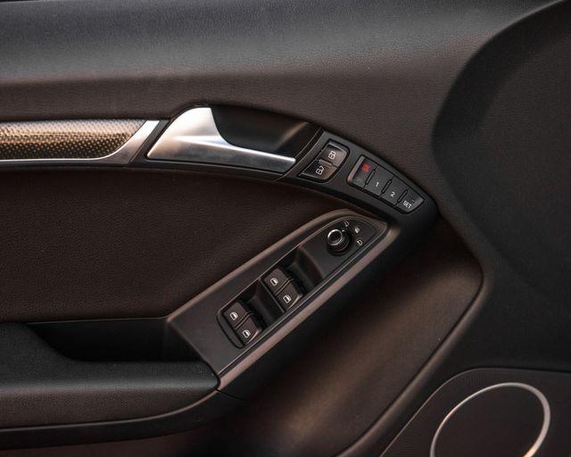 2010 Audi S5 Prestige Burbank, CA 28