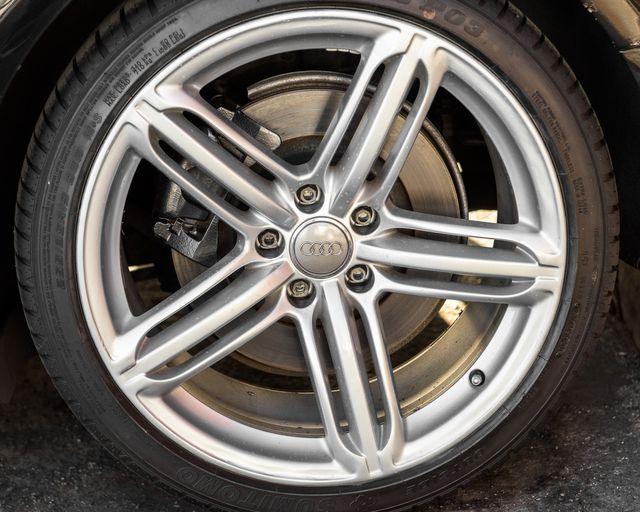 2010 Audi S5 Prestige Burbank, CA 29