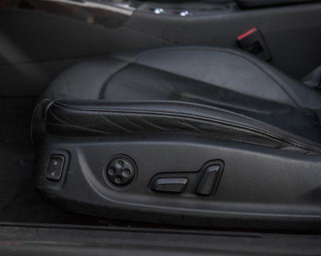 2010 Audi S5 Prestige Burbank, CA 9