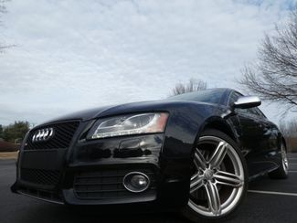 2010 Audi S5 Prestige in Leesburg Virginia, 20175