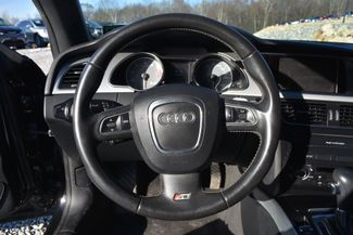 2010 Audi S5 Premium Plus Naugatuck, Connecticut 16