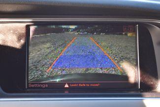 2010 Audi S5 Premium Plus Naugatuck, Connecticut 18