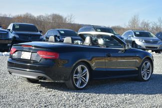 2010 Audi S5 Premium Plus Naugatuck, Connecticut 2