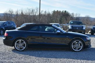 2010 Audi S5 Premium Plus Naugatuck, Connecticut 9