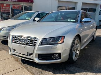 2010 Audi S5 Prestige in New Rochelle, NY 10801