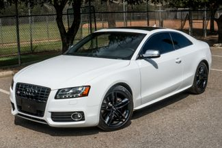 2010 Audi S5 Premium Plus in Reseda, CA, CA 91335