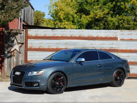 2010 Audi S5 Prestige in Wylie, TX