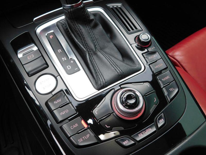2010 Audi S5 Prestige  city TX  Dallas Motorsports  in Wylie, TX
