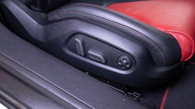 2010 Audi TTS 2.0T Prestige in Dallas, TX 75229