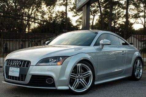 2010 Audi TTS 2.0T Prestige in , Texas