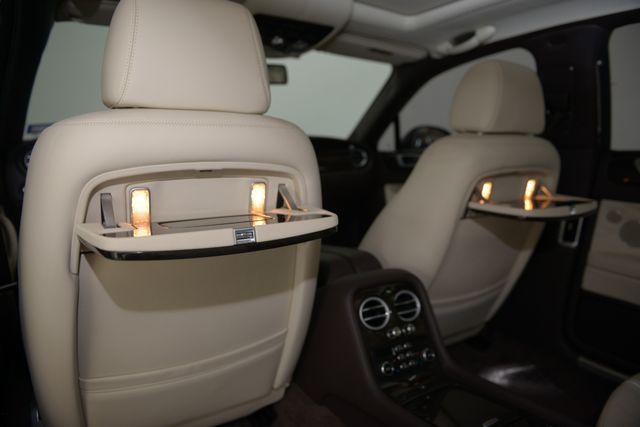 2010 Bentley Continental Flying Spur Houston, Texas 18