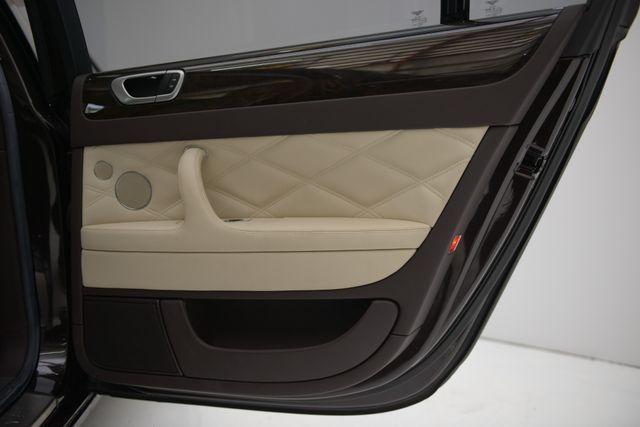 2010 Bentley Continental Flying Spur Houston, Texas 21