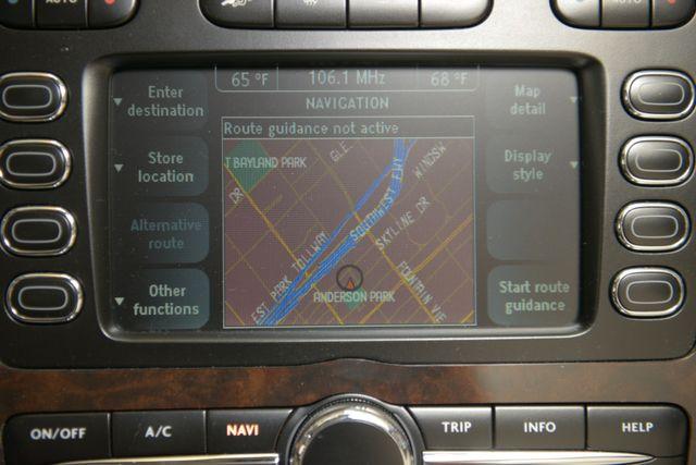 2010 Bentley Continental Flying Spur Houston, Texas 31