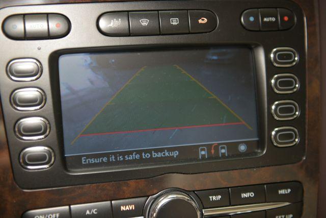 2010 Bentley Continental Flying Spur Houston, Texas 32