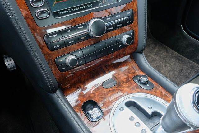 2010 Bentley Continental GTC Speed in Memphis, Tennessee 38115