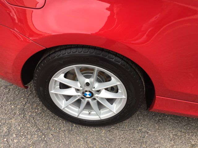 2010 BMW 128i Convertible in Boerne, Texas 78006