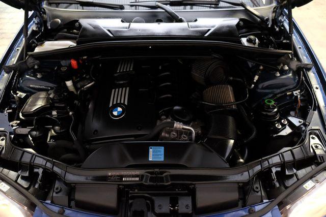 2010 BMW 135i 6-Speed in Addison, TX 75001