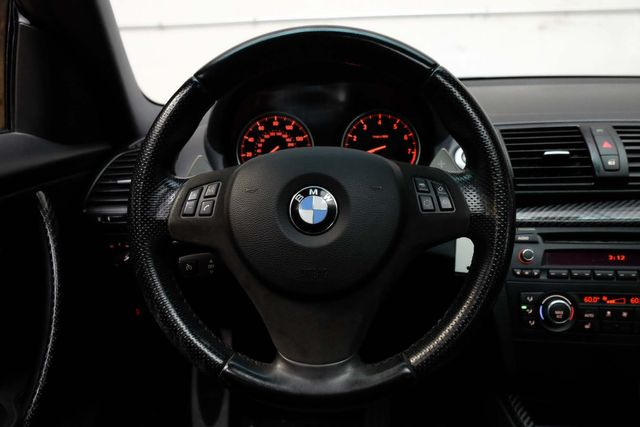 2010 BMW 135i 500 HP w/ M-Sport Package & MANY Upgrades in Addison, TX 75001