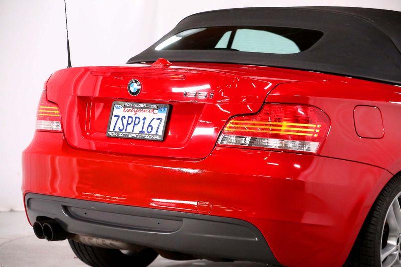 2010 BMW 135i - M Sport pkg - Premium pkg - Xenon  city California  MDK International  in Los Angeles, California