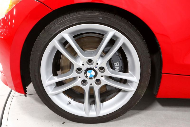 2010 BMW 135i - M Sport pkg - Premium pkg - Xenon  city California  MDK International  in Los Angeles, California