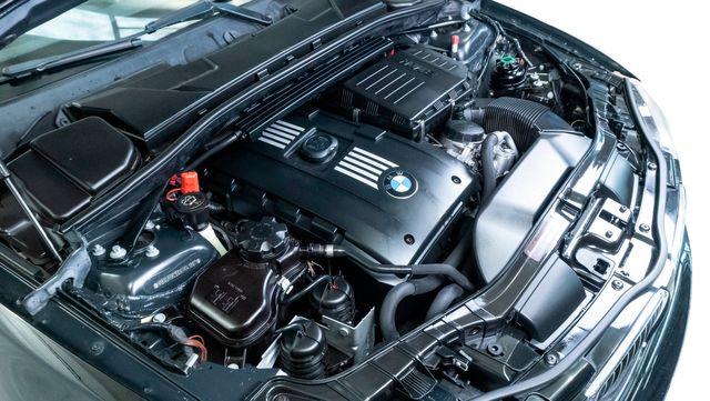 2010 BMW 135i in Dallas, TX 75229