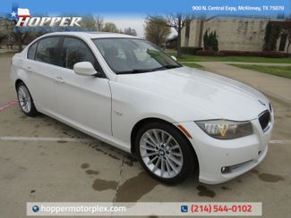 2010 BMW 3 Series 335d in McKinney, Texas 75070
